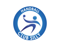 Handball Silly